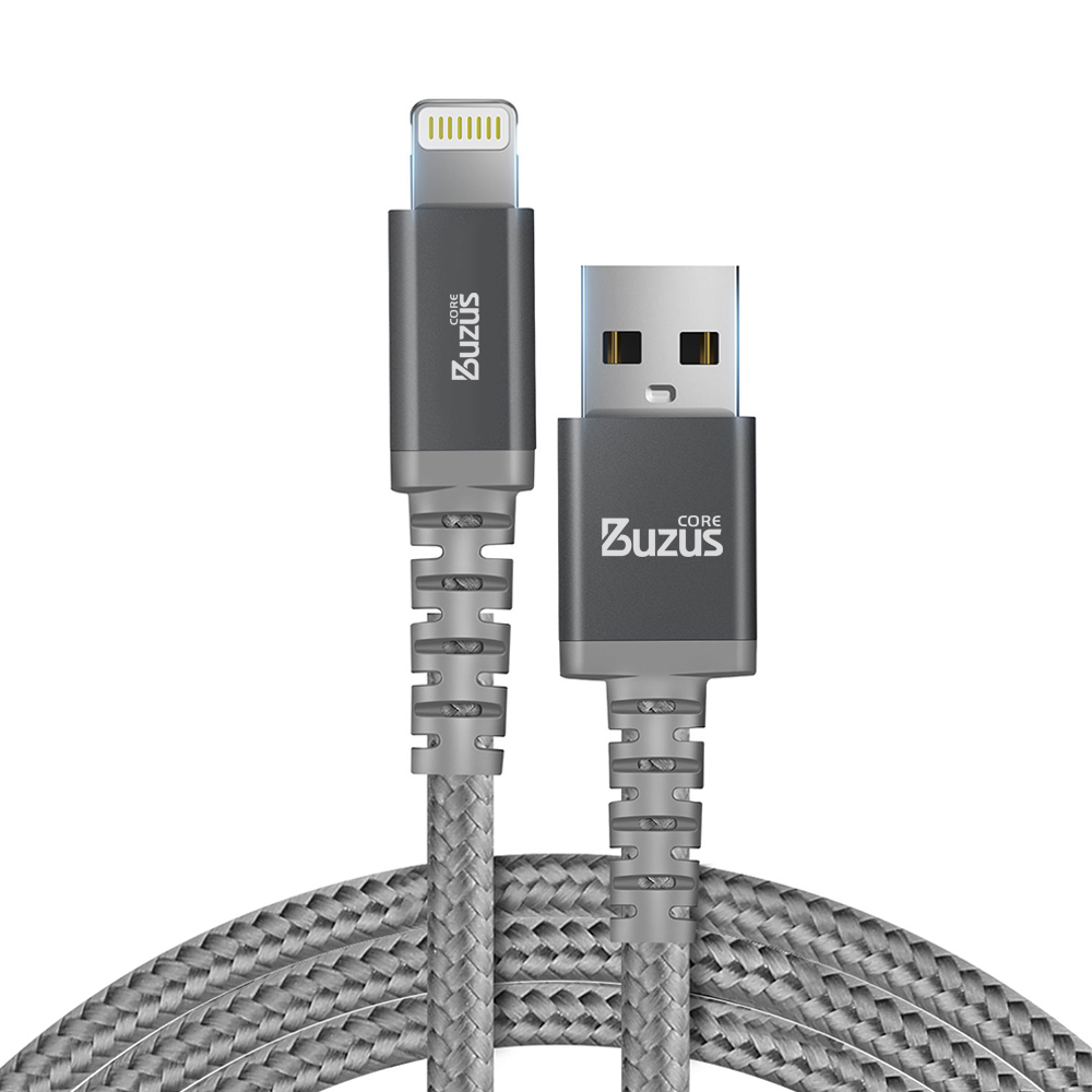 Syncwire iPhone Charger Lightning Cable